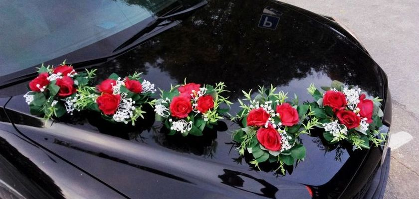 аренда авто на день нижний новгород