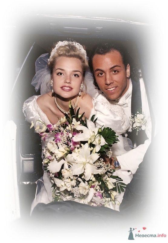 Фото 76552 в коллекции мой ШЕДЕВР - Ольга ZAGS_ведущая церемонии бракосочетания