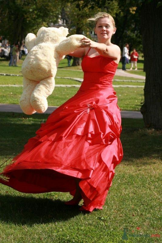 """Фото 35560 в коллекции фотосессия """"невест"""" - Фотограф Мария Стеклова"""