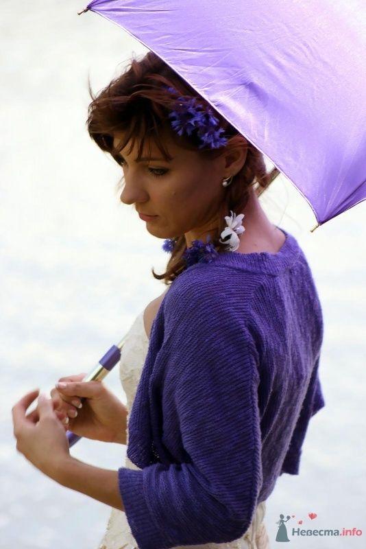 """Фото 35730 в коллекции фотосессия """"невест"""" - Фотограф Мария Стеклова"""