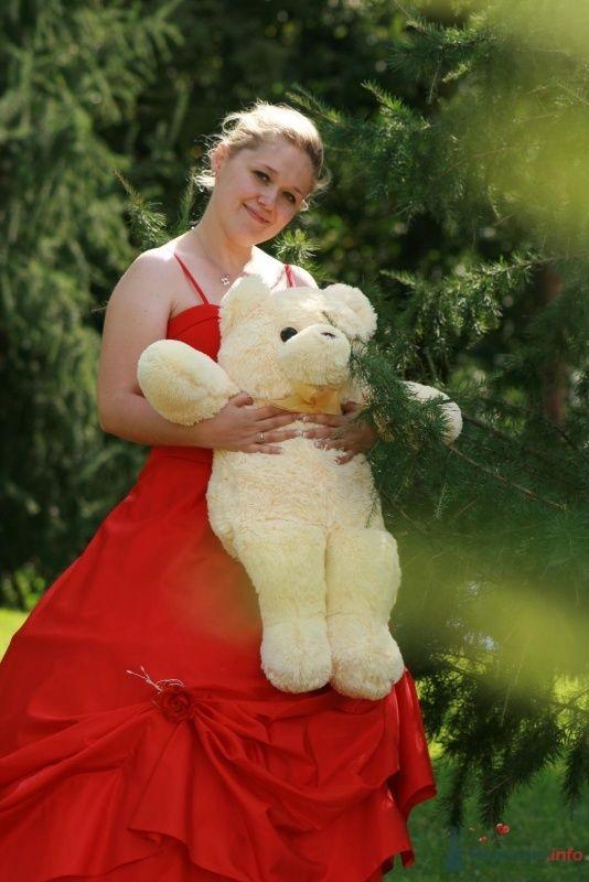 """Фото 35759 в коллекции фотосессия """"невест"""" - Фотограф Мария Стеклова"""