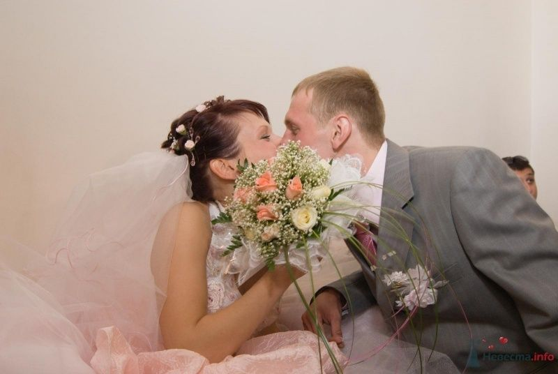 Фото 58703 в коллекции моя свадьба - katenka