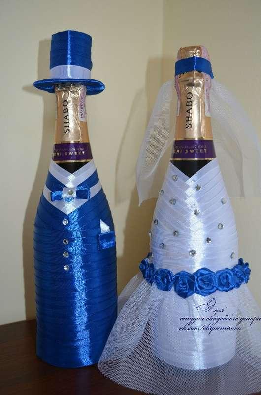 Фото 14103646 в коллекции Шампанское, бокалы, подушечки... - Оформитель Лия Эмирова