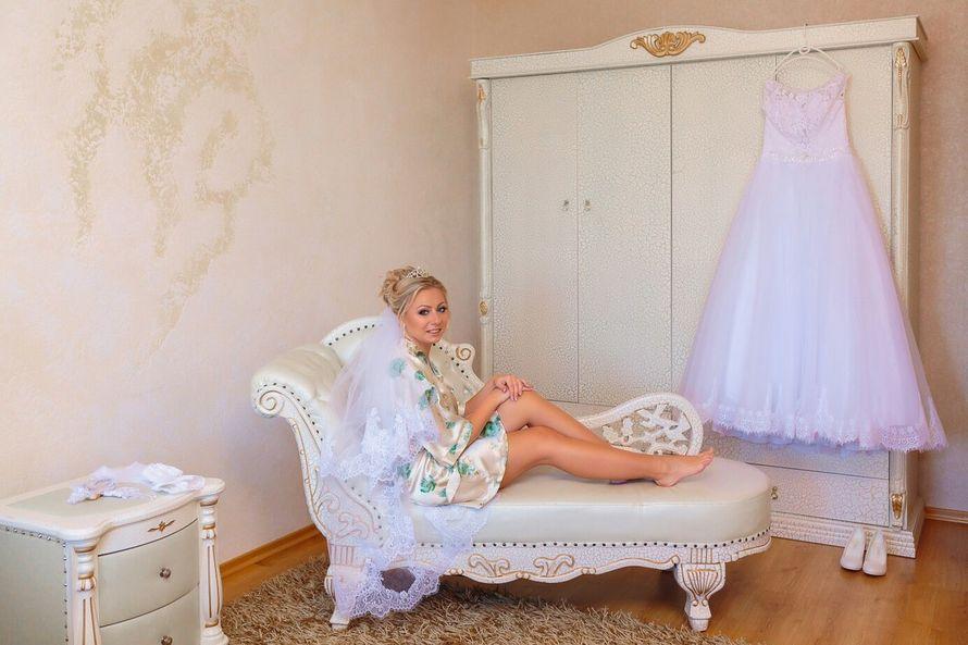 Фото 17102590 в коллекции Портфолио - Свадебный координатор Дарья Шостак