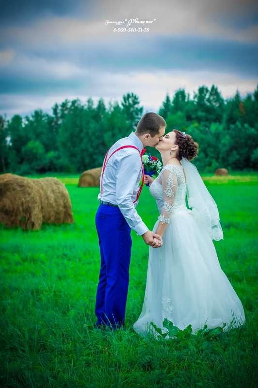 Фото 16360696 в коллекции Мои работы - Фотограф и видеограф Телесов Сергей