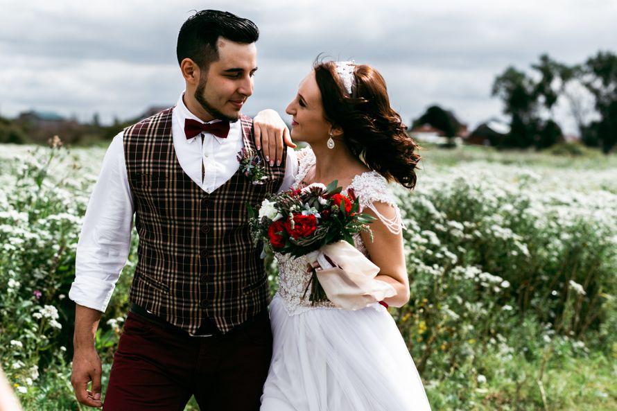 Фото 14153068 в коллекции Свадьба Артемия и Анны - Фотограф Крупин Георгий