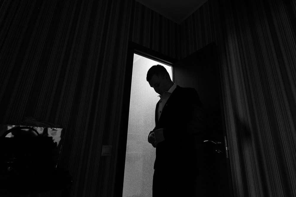 Свадьба Рустама и Алены. Тюмень, 2016  Вся серия на сайте:   Фото: [id20444358 Крупин Георгий]  [club5216402 Паблик Крупин Георгий]  Instagram:krupinfoto - фото 14153134 Фотограф Крупин Георгий