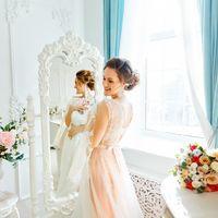 Фотограф: Екатерина Дмитриева   www.dmitrieva.photo  +7-913-848-99-44