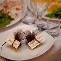 """Бонбоньерки - отличный способ сказать своим гостям """"спасибо""""..."""