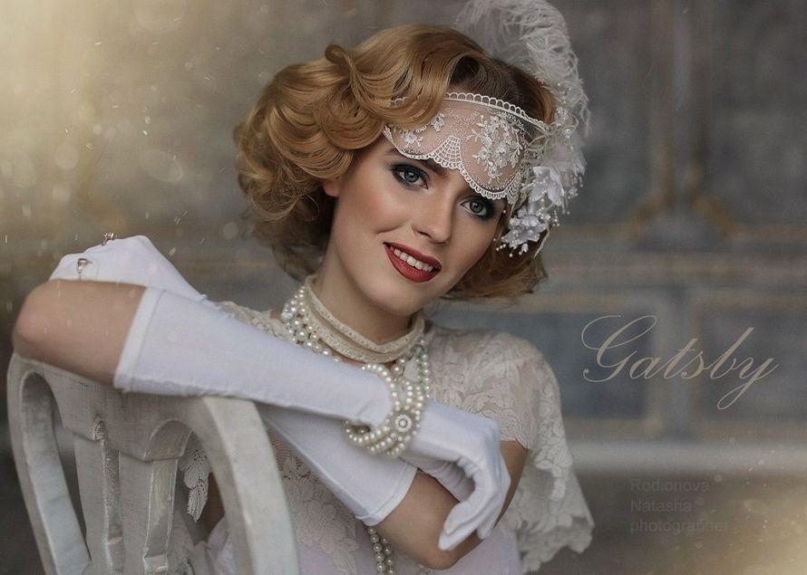 Дизайнерская коллекция платьев от Ксении Дековой Цена от 2000 - 2500 руб.  + К платьям прилагаются аксессуары Забронировать платье или задать вопрос можно здесь:   тел. 490-76-57 - фото 15250334 Модельер Ksenia Dekova