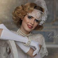 Дизайнерская коллекция платьев от Ксении Дековой Цена от 2000 - 2500 руб.  + К платьям прилагаются аксессуары Забронировать платье или задать вопрос можно здесь:   тел. 490-76-57
