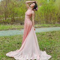 """Платье """"Нежность"""". Размер 40-46. Стоимость 1000 руб в день, 350 руб в час (минимум 2 часа)"""