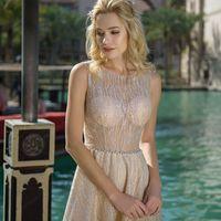 Платье: 098 Возможные цвета: капучино/золото Цена: 22000 Вариант покупки: под заказ Оплата: 100% предоплата  Срок исполнения от 1-1,5 месяцев!