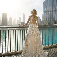 Платье: 119 Возможные цвета: молочный/капучино Цена: 40000 Вариант покупки: под заказ Оплата: 100% предоплата  Срок исполнения от 1-1,5 месяцев!