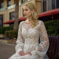 Платье: 122 Возможные цвета: капучино/молочный Цена: 27000 Вариант покупки: под заказ Оплата: 100% предоплата  Срок исполнения от 1-1,5 месяцев!
