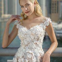 Платье: 124 Возможные цвета: молочный/капучино Цена: 25000 Вариант покупки: под заказ Оплата: 100% предоплата  Срок исполнения от 1-1,5 месяцев!