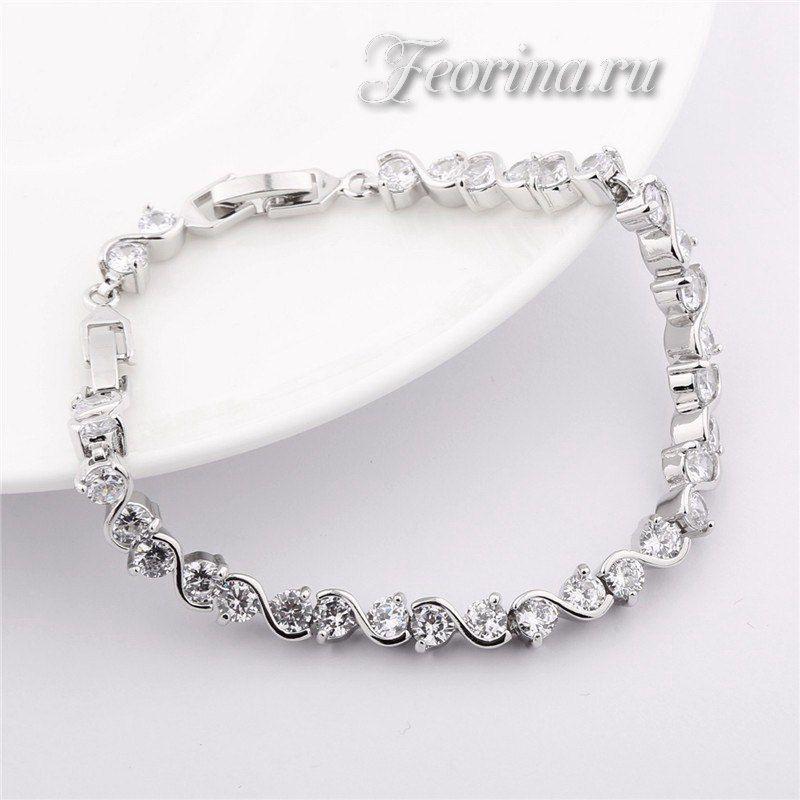 Дориан Цена: 1300 Этот товар на сайте:  - фото 17036148 Свадебный салон Feorina