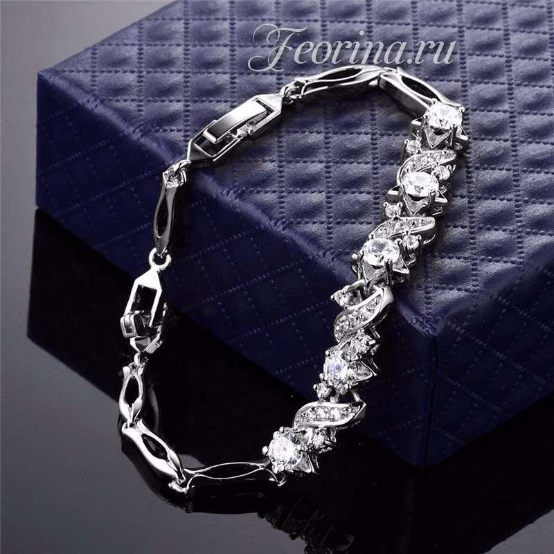 Магнолия Цена: 1400 Этот товар на сайте:  - фото 17036180 Свадебный салон Feorina