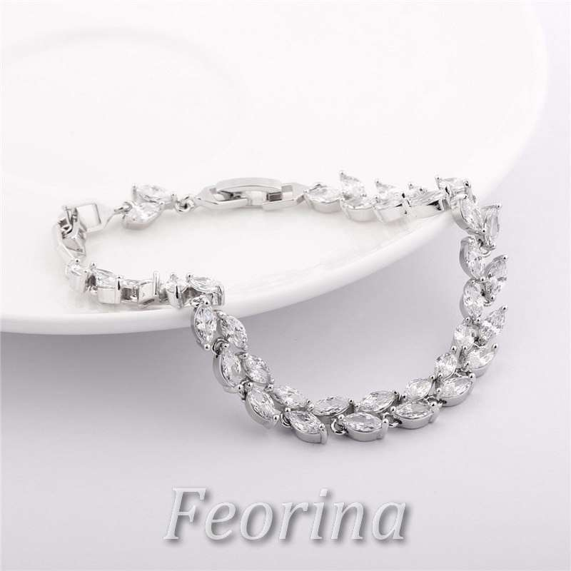 Сафина  Цена: 2000 Этот товар на сайте:  - фото 17036214 Свадебный салон Feorina