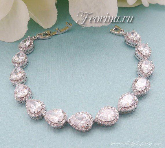 Энигма Цена: 1800 Этот товар на сайте:  - фото 17036260 Свадебный салон Feorina