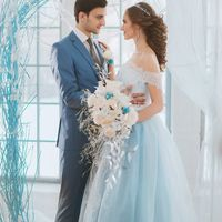 Фотограф - [id25242299|Татьяна Пронина] Свадебная фотосъемка в Москве. Стильная свадьба Александра и Ольги.  #wedding #bride #inspiration #свадьба #свадебныйфотограф #красиваясвадьба #вдохновение