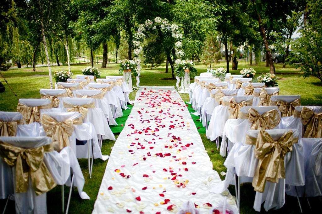 картинка свадебное торжество сегодняшний
