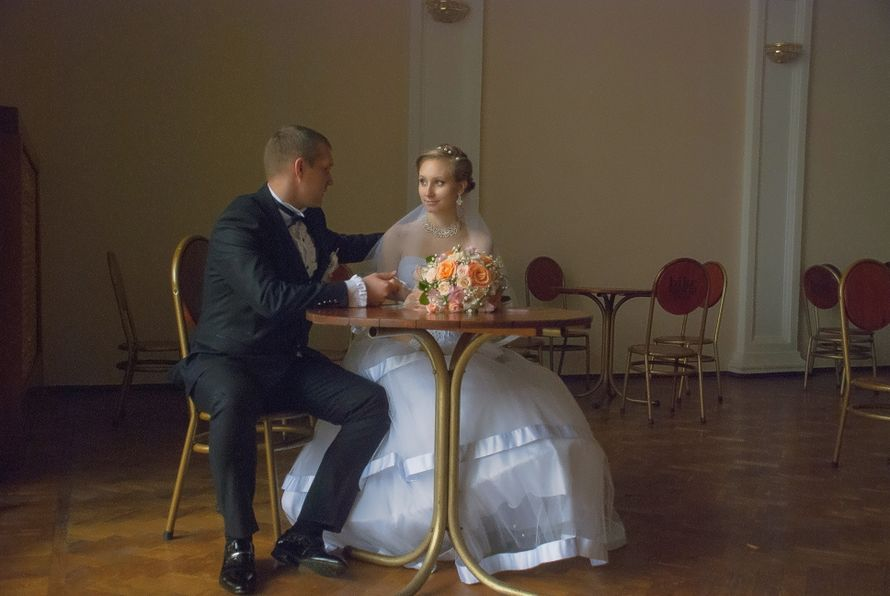 Фото 14287898 в коллекции Портфолио - Фотограф и видеограф Сергей Игоревич Иванкин