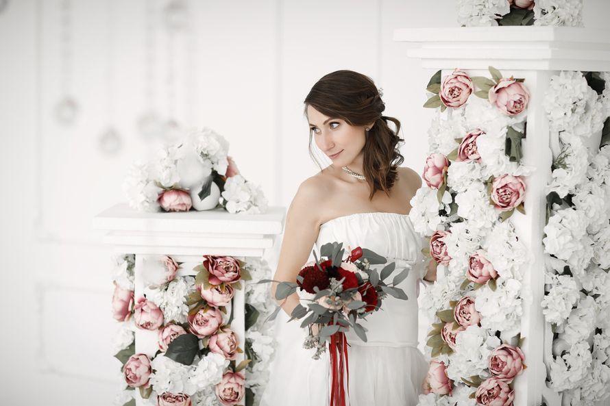 Фото 15957970 в коллекции Портфолио - Свадебный организатор Кечайкина Алёна