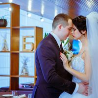 #фотографдмитрийкотюков #свадьбавлипецке