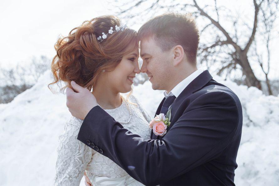 посоветуйте фотографа на свадьбу омск этом возрасте должны