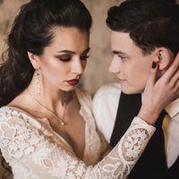 Фотограф  Макияж  Прическа  Платье, украшения  Модели  Локация