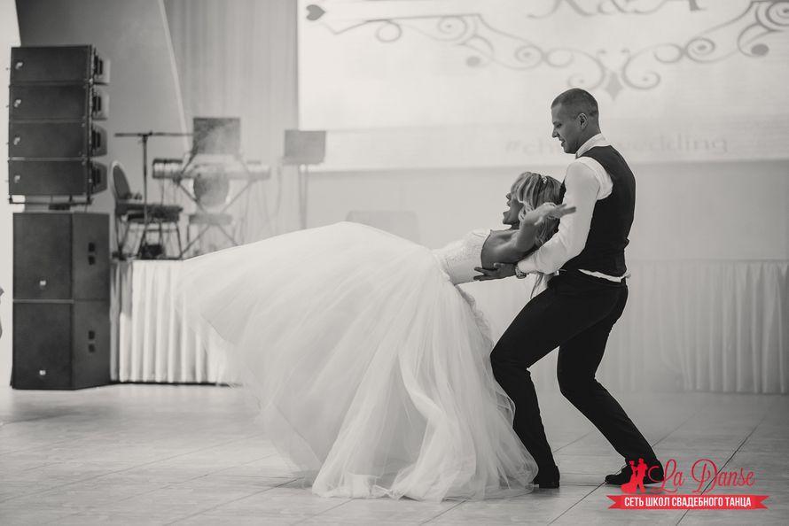 Фото 14412360 в коллекции Свадебный танец - Школа свадебного танца La Danse