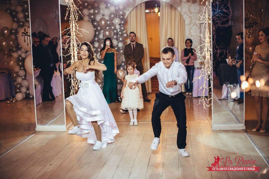 Фото 14412368 в коллекции Свадебный танец - Школа свадебного танца La Danse