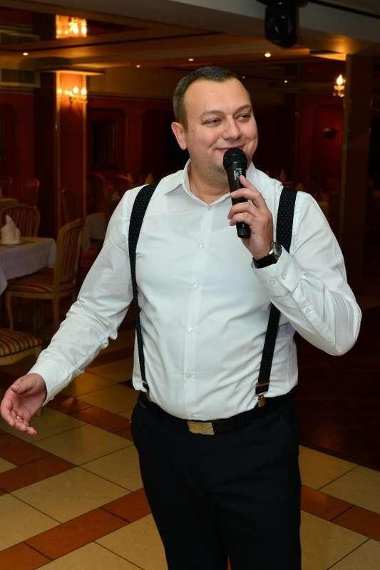 Фото 14413938 в коллекции Моя жизнь - Ведущий Николай Бугаев