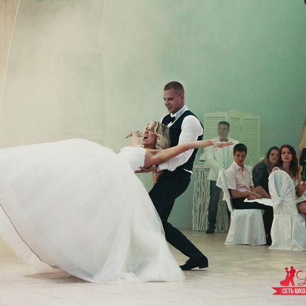 Постановка танца - пакет Premium обучение