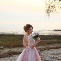 Love story Марии и Олега. Запись на фотосессии love story и свадебные фотосессии 89085058616