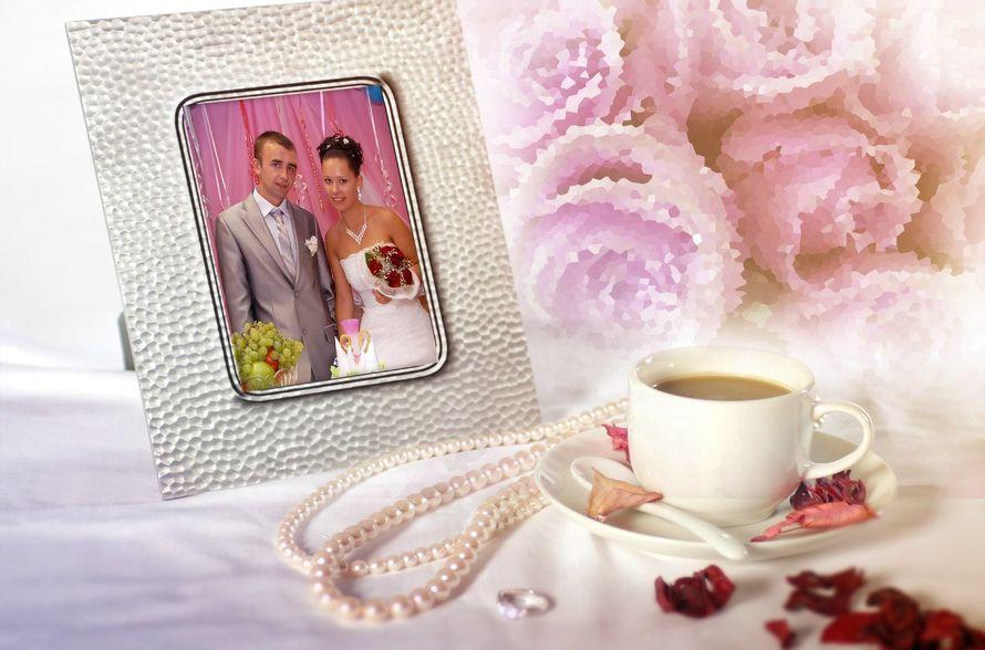 """Фото 14488404 в коллекции Моё свадебное - """"Полесский соболь"""" - проведение праздников"""