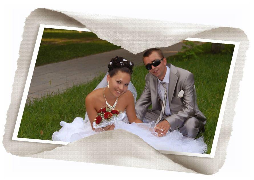 """Фото 14488418 в коллекции Моё свадебное - """"Полесский соболь"""" - проведение праздников"""