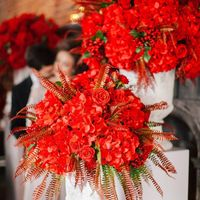 Организация,флористика, декор: real_touch_flowers  Декор, платье, полиграфия: Save the date  MUA: Настя Богачева  Фотограф: Семенова Екатерина