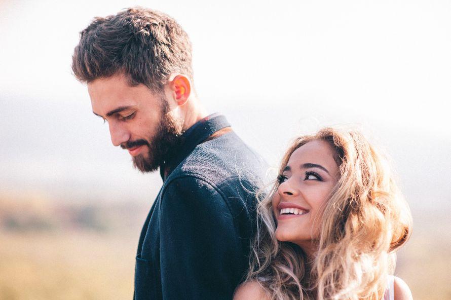 Очаровательные Семен и Сабрина в рамках МК Алексея Киняпина - фото 14511640 Фотограф Дмитрий Чернышев