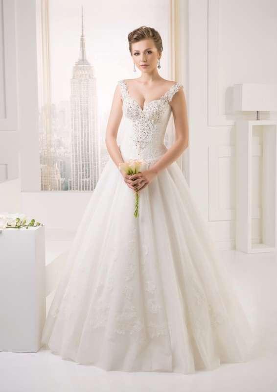 Фото 3720785 в коллекции Портфолио - Свадебный салон Королева