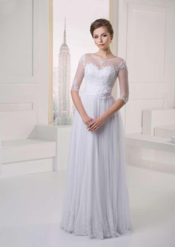Фото 3720801 в коллекции Портфолио - Свадебный салон Королева