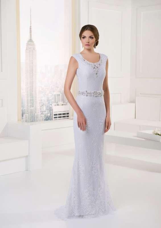 Фото 3720803 в коллекции Портфолио - Свадебный салон Королева