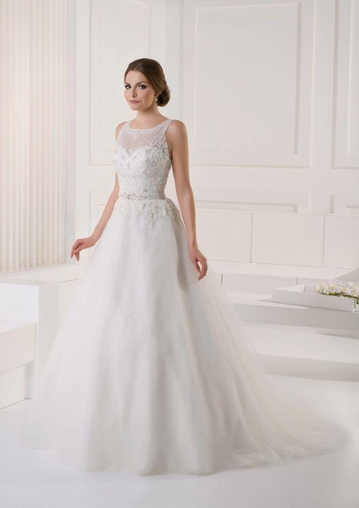 Фото 3720809 в коллекции Портфолио - Свадебный салон Королева
