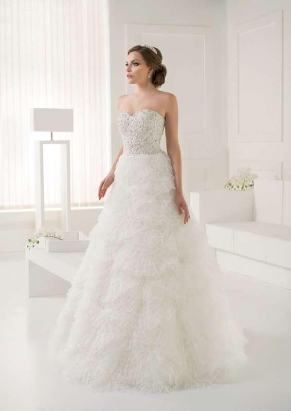 Фото 3720857 в коллекции Портфолио - Свадебный салон Королева