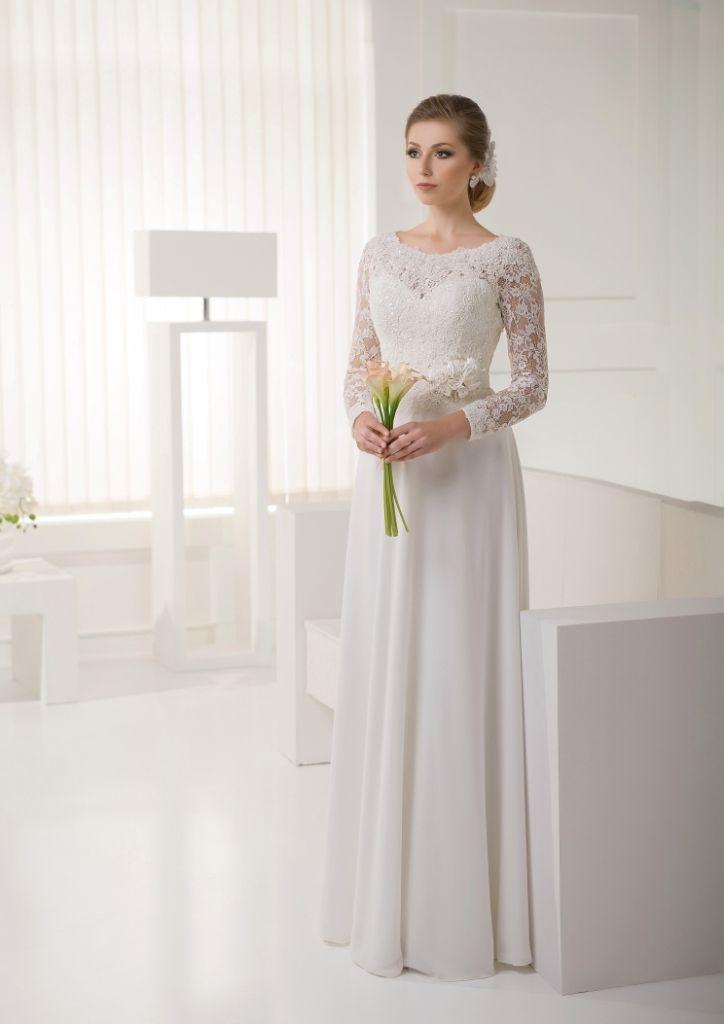 Фото 3720869 в коллекции Портфолио - Свадебный салон Королева