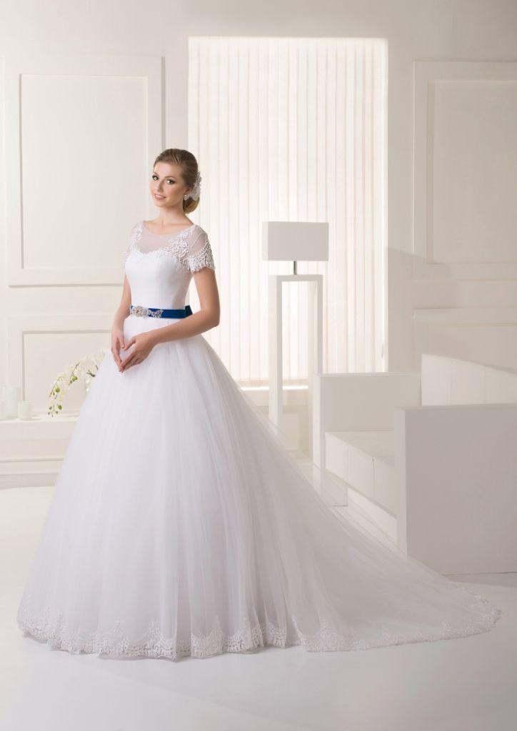 Фото 3720871 в коллекции Портфолио - Свадебный салон Королева