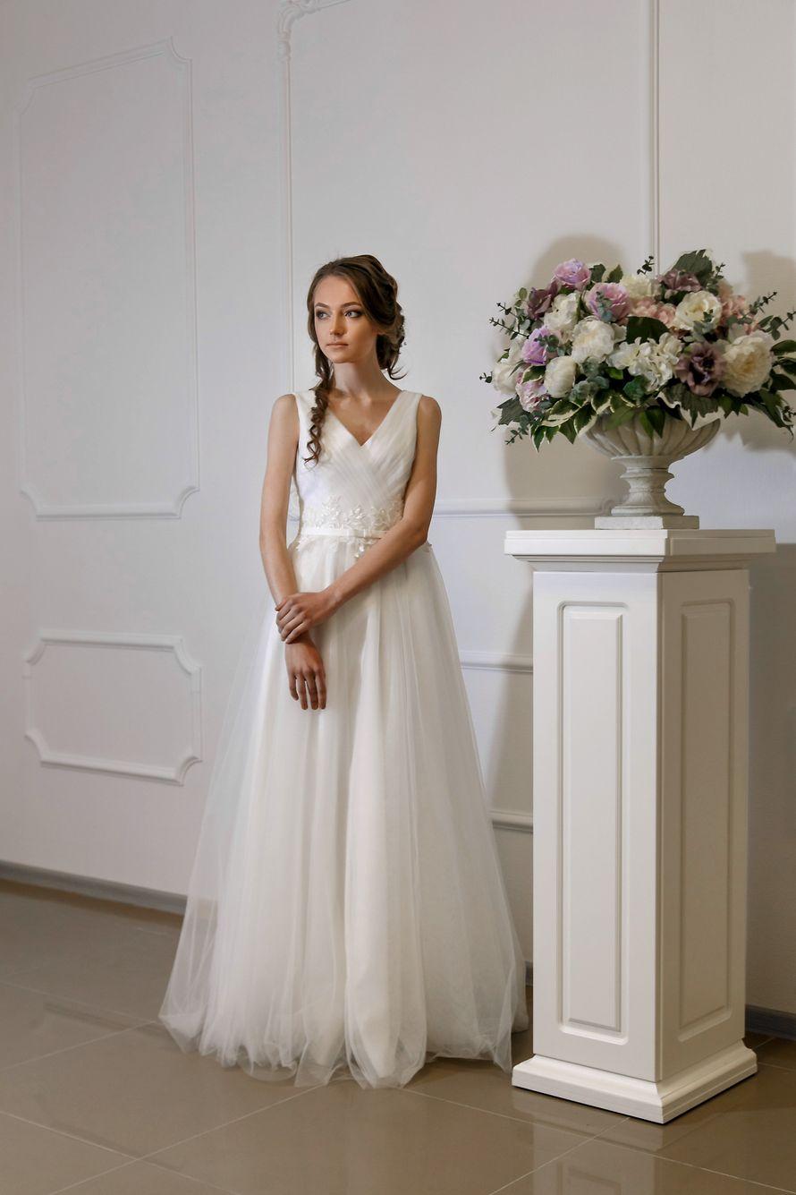 Фото 14512744 в коллекции Wedding hall - Свадебный салон Wedding hall