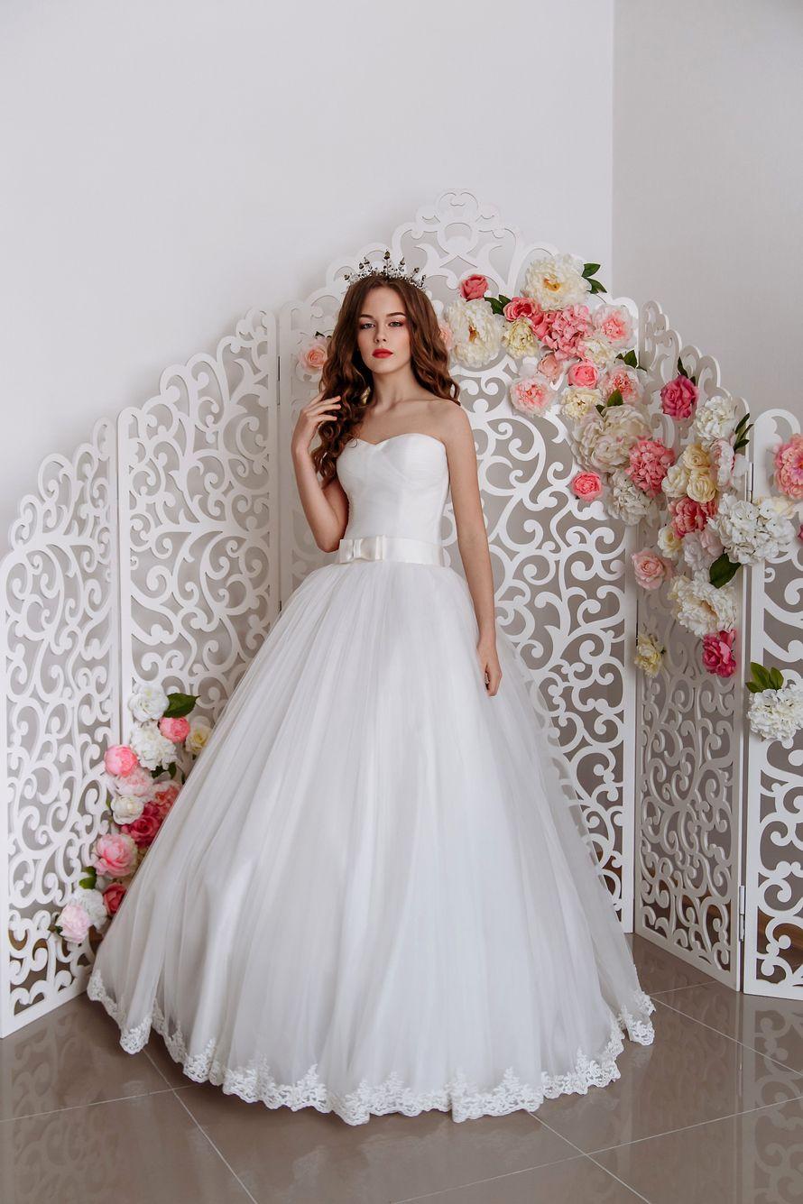 Фото 14512758 в коллекции Wedding hall - Свадебный салон Wedding hall