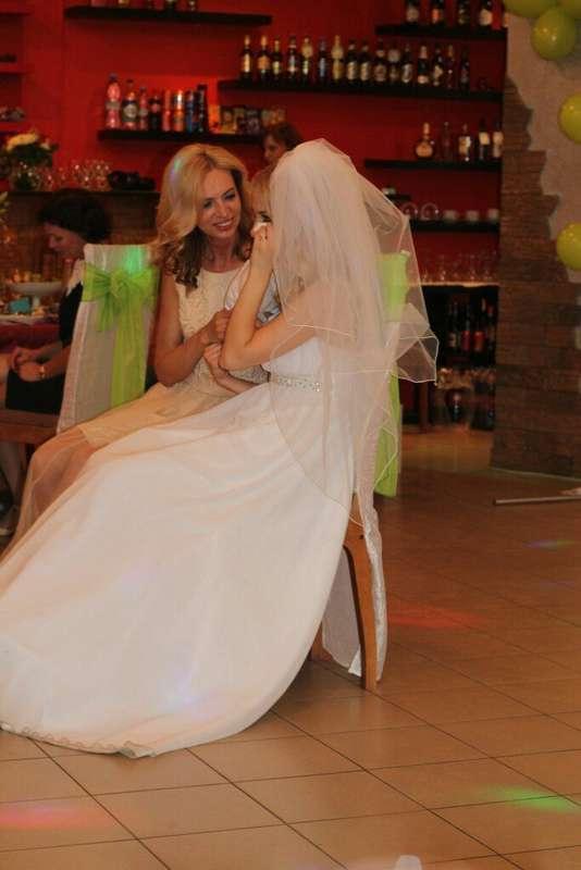 Фото 14580374 в коллекции Ведущая и Свадебный банкет - Фиеста - праздничное агентство